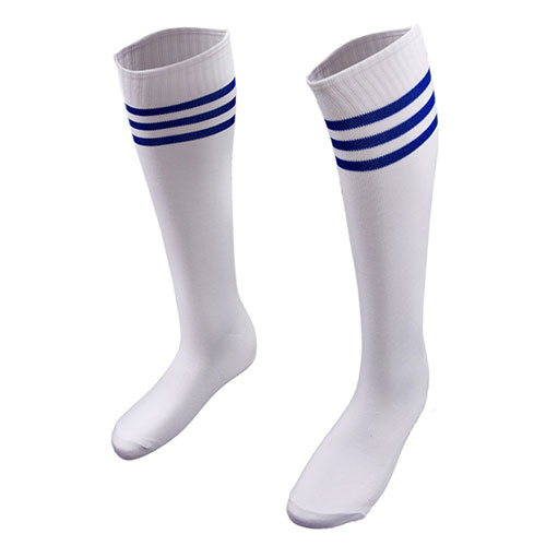 High Quality Elite Football Socks manufacturer